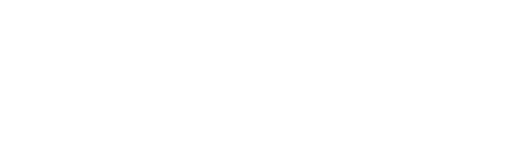 Yes Digital Marketing